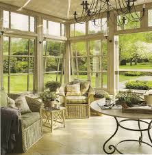 Lowes Sunrooms Furniture Wicker Indoor Sunroom Furniture With Cushions And Lowes