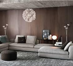 Ikea Flower Chandelier Dandelion Flowers Luxury Minimalist Led Chandelier Modern Living
