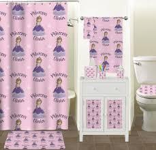 personalized soap custom princess foam soap dispenser personalized potty