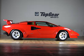 lamborghini countach 2012 lamborghini countach design picture