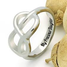 mothers infinity ring infinity ring for infinity ring purity ring my
