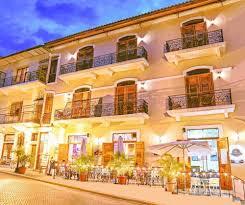 hotel casa antigua deals u0026 reviews panama pan wotif