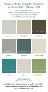 interior color palettes for arts u0026 crafts homes bungalow paint