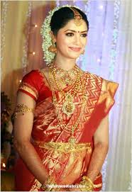 indian jewellery designs photo gallery kerala wedding