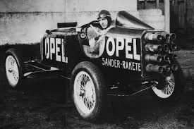 vintage opel cars after defeat in europe gm is picking its battles wsj