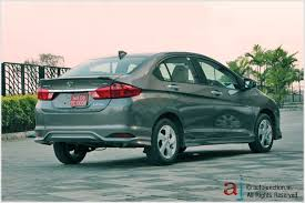 honda city car average honda city v mt cng price mileage specifications features and