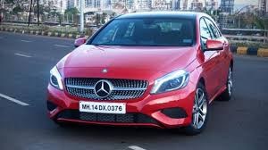 mercedes website official topgear magazine india official website
