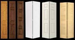interior door home depot millwork interior doors part 1 the home depot community