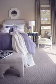 Lavender Decor 240 Best French Lavender Decor Images On Pinterest Lavender