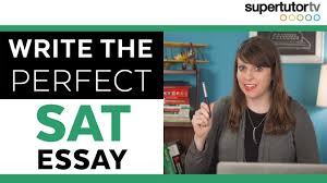 sat essay sample prompts doc 638903 perfect sat essay examples practice sat essay 3 tips writing the perfect sat essay crush the test youtube perfect sat essay examples