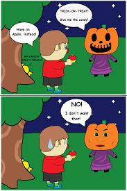 animal crossing halloween beli murah animal crossing halloween