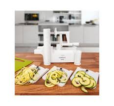 Kitchen Accessories Uk - wholesale kitchen accessories wholesale clearance uk