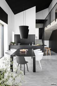 best 25 black ceiling ideas only on pinterest scandinavian