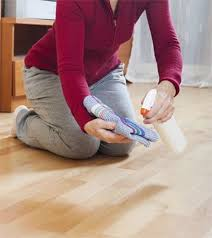 7 tips for cleaning hardwood floors sears