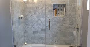 Shower Bathtub Combo Designs Pleasant Interior Paint Design Ideas For Living Rooms Tags