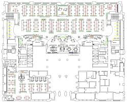 office design office plan and design office floor plan design