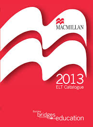 macmillan argentina 2013 catatogue by macmillan education issuu