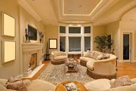 cream colored living rooms 650 formal living room design ideas for 2018