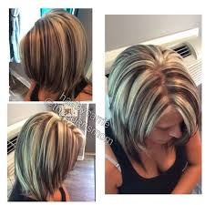 hair styles foil colours best 25 foil highlights ideas on pinterest natural blonde