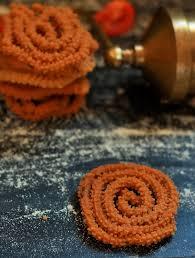 rice flour chakli recipe how rice flour chakli recipe how to south indian murukku fas kitchen