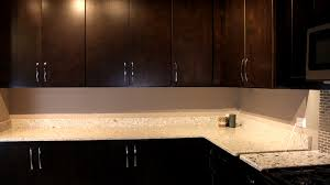 Measurements Of Kitchen Cabinets South Elgin Kitchen Cabinets Sinks And Countertops U2014 Rock Counter