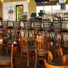 minneapolis restaurants minneapolis dining opentable