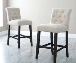 bar stool 32 inch seat height 32 swivel bar stool swivel bar stool 32 inch seat height swivel bar