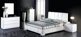 cheapest bedroom sets online inexpensive bedroom sets internetunblock us internetunblock us