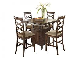 Dining Room Table Counter Height by Dining Room Buffet Furniture Counter Height Dining Chairs Hayley