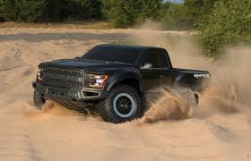 Ford Raptor 2017 - traxxas ford raptor 2017 for sale traxxas ford raptor zero down