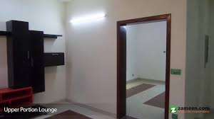 10 marla brand new house is available for sale in phase 2 pcsir