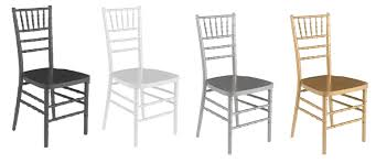 Wedding Chairs For Sale Tiffany Chairs Manufacturers South Africa Tiffany Chairs For Sale