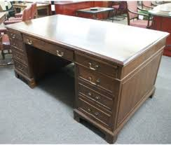 used office desk for sale desk executive office chairs canada intended for contemporary