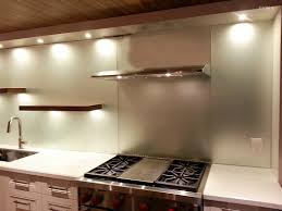 residential windows kitchen backsplash u0026 mirror walls gilbert