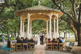 affordable wedding venues affordable charleston wedding venues for brides on a budget