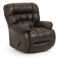 recliners harry u0027s furniture center furniture lancaster pa