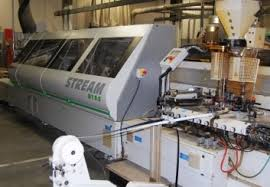 sued for millions by lender g3k displays auctions cnc machinery