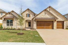 Cottages At Brushy Creek by Homes For Sale In The Ranch At Brushy Creek Cedar Park