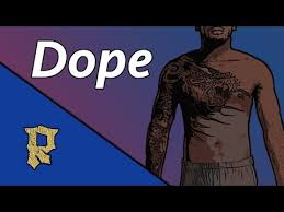 full body tattoo nba 2k16 nba 2k16 full tattoo arm sleeve tutorial how to look tatted up