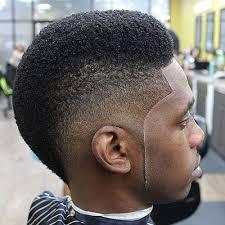 mzanzi hair styles black men s mohawk hairstyles men s hairstyles haircuts 2018