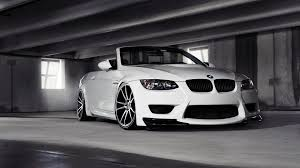 Bmw M3 All Black - m3 bmw wallpapers group 87