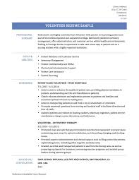 Cover Letter Teaching Job by Resume Cover Letter Template For Resume How To Tailor Your