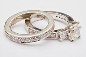 Sell Wedding Ring by Sell Diamond Rings In Greenacres Fl Twery U0027s Estate Buyers