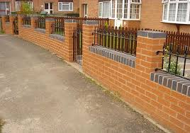 hd property services midlands ltd home improvement company in