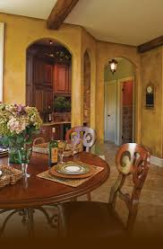 interior design decorating u0026 home staging services by vicki ruff