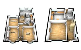 3d Floor Plans Software Free Download The Mobile Agent Floor Plan Software For Estate Agents