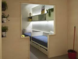 micro apartment design italian prisoners design mini apartment business insider