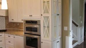 tall corner kitchen cabinet tall kitchen cabinet with doors awesome tall kitchen cabinet with