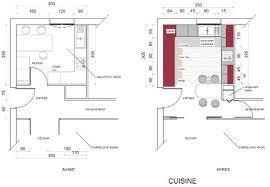 plan cuisine 11m2 plans cuisine plan 11m2 a faire ses ikea lolabanet com
