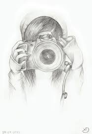 pictures gambar sketch drawing art gallery